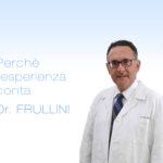 Dr. Alessandro Frullini