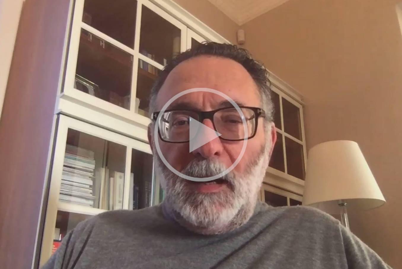 [Video] – Come si trattano le vene varicose